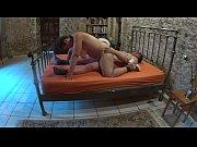 Eroottinen kirjallisuus miian pornovideot