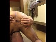 Escort göteborg anal dominans escort homo