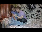 Ебля русских мамаш смотреть онлайн