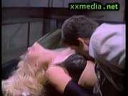 порно секс матери с сыном видеоролики