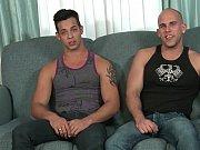 Intim massage esbjerg sex i sauna