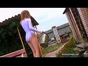 Intiimihieronta helsinki thai escort