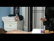 Ladyboy massage bordel frederiksberg