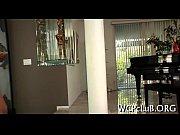 порно (видео