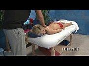 Thai massage århus silkeborgvej sex 69
