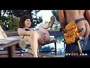 женские попки фото крупный план