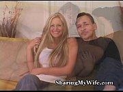 порно видео барменка за деньги