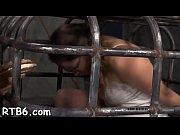 Royal thai massage mand søger ung fyr