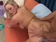 порно массаж тетям за 50