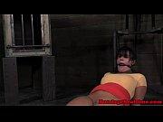 Swinger wuppertal sexszenen porno