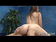 Sex med konen østerbro thai massage