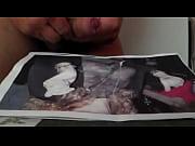 Фото груди в лифчике где не видно лица