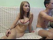 посмотреть русское порно новинки