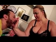 мотодор 2 порно