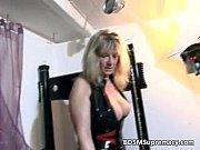 Sprutsugen billig massage stockholm