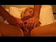 Беременные девушки на природе голые видео
