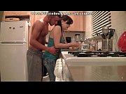 Секс мамы с дочкой русское лесбиянки
