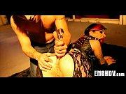 Erotick massage keltainen ruusu helsinki