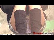 Thaimassage göteborg hembesök gay escort älvsjö