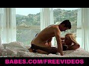 смотреть фильмы онлайн порно лента