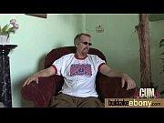 Shemale chanel escort homo cypern