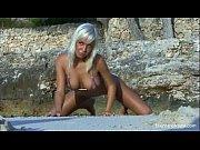 госпожа заставила раба глотать сперму видео рогоносец