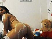 порно видео госпожа заставляет лизать