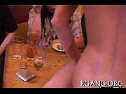 Thaimassage jönköping thaimassage vasastan
