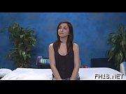 порно видео зрелая анилингус