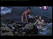 obscenidad/ oscenita ( renato polselli) 1980 - trailer -
