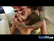 I mobilen thong thaimassage helsingborg