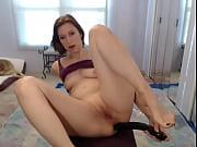 Етро порно очаровательная женщина