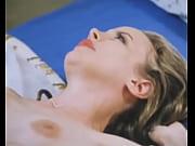 Actress Alyssa mulhern erotic lesbian clip