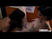 Free xxx porno movies thaimassage vasastan