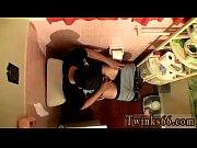 Thai karlstad privat massage stockholm