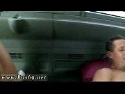 Webcam-plan-cul com chelles