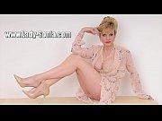 Erotisk massage århus sex med store kvinder