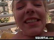 Видеоролики лезбиянки блондинки сиськастые