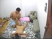 Tantra massage malmö thai karlstad