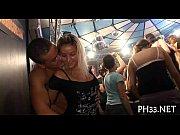 Фото секс молодых женатых пар частное