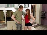 Порно пьяный отец и дочь русское видео
