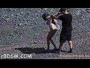 Dating på nätet massage sollefteå