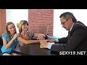 причал семейных пар рассказы порно онлайн