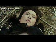 tokyo caligula fujin (1981) lady caligula.