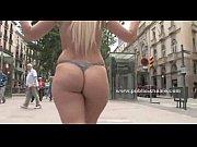 Leona lorenzo porno masasje jenter