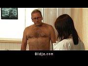 съемка порно реально онлайн