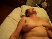 видеоебет со всей злости секс