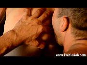 Eskort tjänst massage karlskoga