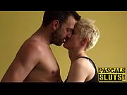 смотреть порнографические ролики на природе онлайн