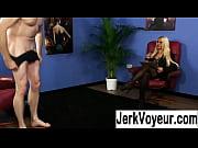 Hax hvordan stimulere klitoris